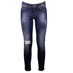 Leggins jeans Mod .Ketty...