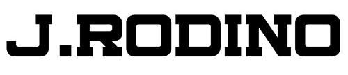 JRodino