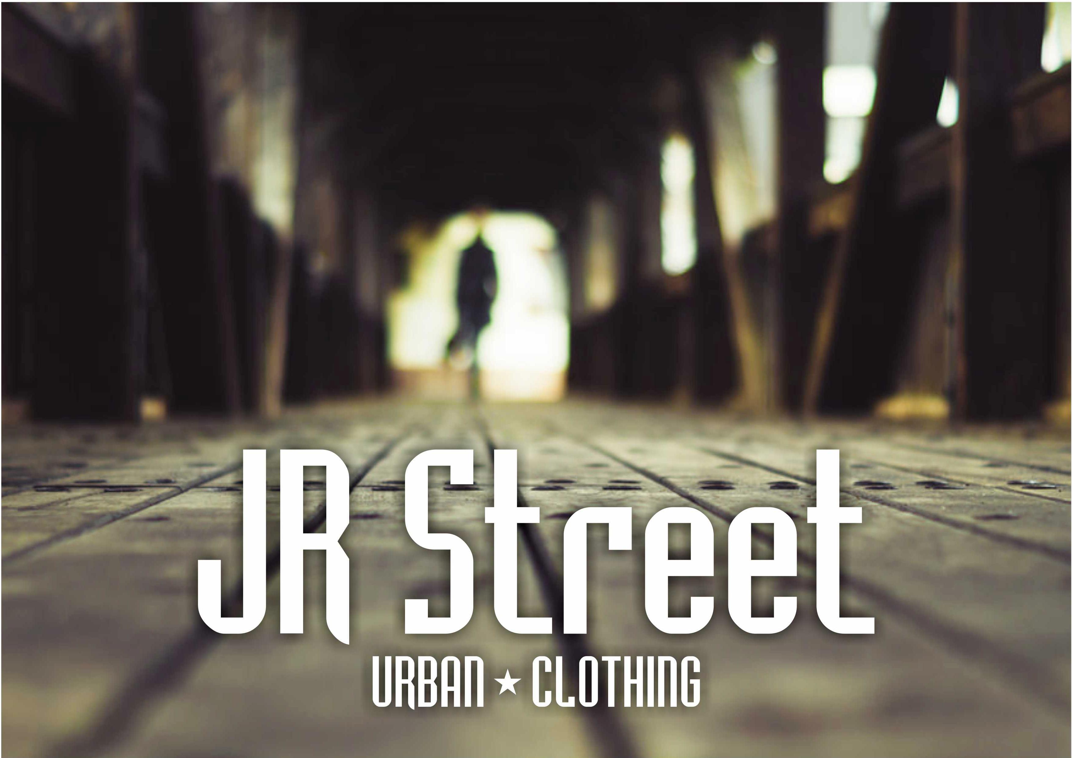 J. Rodino Street
